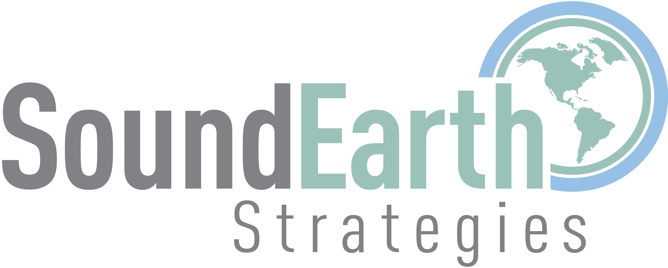 Sound Earth Strategies logo