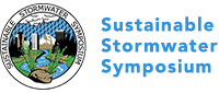 The Sustainable Stormwater Symposium